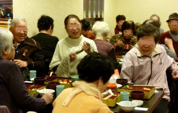 asakusa.picture3.JPG